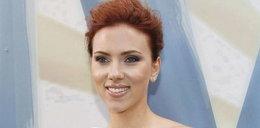Co się stało z piękną Scarlett?
