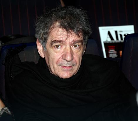 Predrag Miki Manojlović