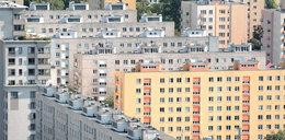 Czy zarząd wspólnoty mieszkaniowej musi udostępniać jej członkom wszystkie dokument?