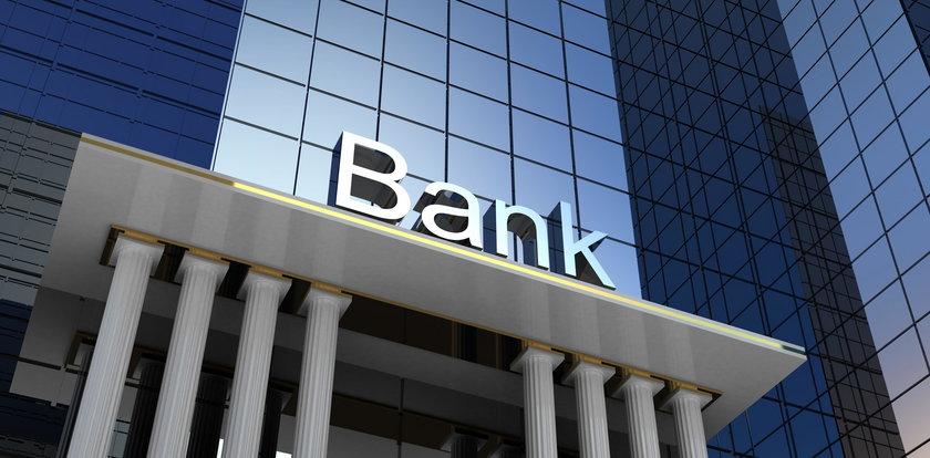 """Banki zawieszą raty kredytów! Przepisy """"niezwłocznie wdrożone"""""""