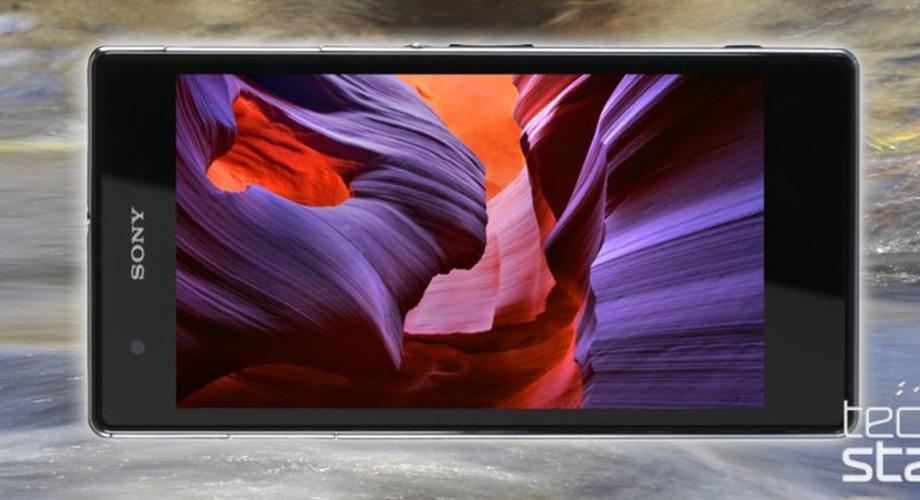 CES 2014: Sony zeigt Kamera-Smartphone Xperia Z1s