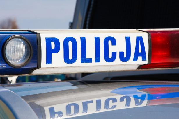 Prokuratura Okręgowa w Szczecinie wciąż prowadzi śledztwo w tej sprawie