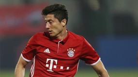 Naukowcy stworzyli ranking wartości piłkarzy. Zaskakująca pozycja C. Ronaldo, dwóch Polaków w setce