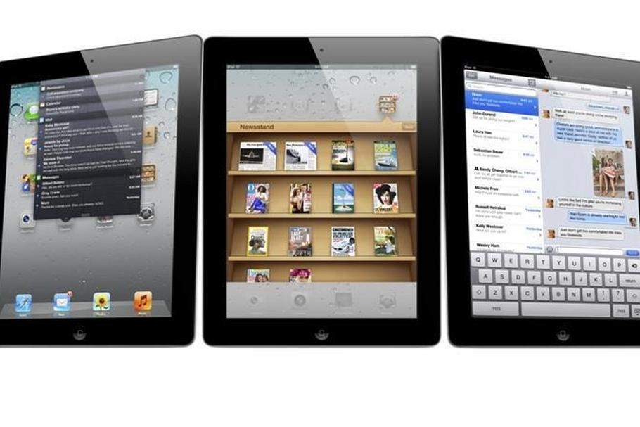 iPad2_iOS5_Hero_PRINT