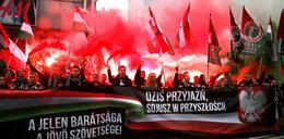 Marsz Niepodległości 2015: relacja live