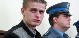 Fakt ujawnia: Prostytutka pomówiła Tomasza Komendę, a policja jej uwierzyła!