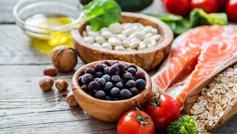 Przyjdź na spotkanie YESteśmy Szczęśliwi Bez Cukru i poznaj zdrowe nawyki żywieniowe