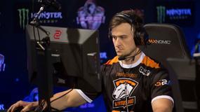 PGL Major Kraków 2017 - oglądaj turniej Counter-Strike'a na żywo