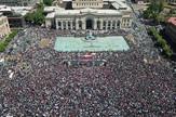jermenija protesti