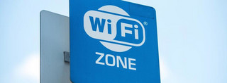 Zabezpieczanie wifi przez centra handlowe i restauracje w niczym nie pomoże [WYWIAD]