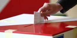 Wybory parlamentarne 2019: Oto kandydaci z Gdyni i Słupska!