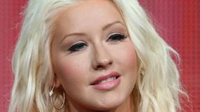 """Ellie Goulding i Christina Aguilera zwiastują """"Igrzyska śmierci"""""""