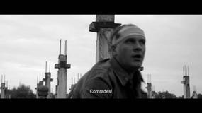"""Świt"": zwiastun film"