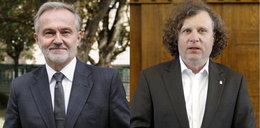 Prezydenci Gdyni i Sopotu powalczą o reelekcję
