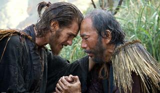 'Moonlight' Jenkinsa i 'Milczenie' Scorsese - od piątku na ekranach kin