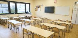 Maturzyści już nie wrócą do szkół? A coz resztą uczniów?