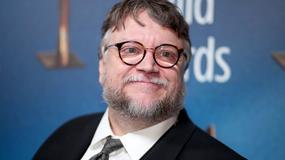"""Kształt wody"": Guillermo del Toro oskarżany o plagiat"