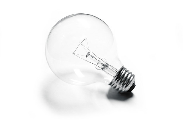 Produkcja energii elektrycznej w Polsce oparta jest głównie na procesie spalania kopalin