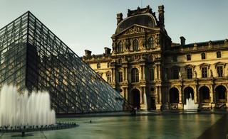 Rekord w Luwrze: Wystawę prac Delacroix zwiedziło 540 tys. widzów