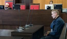 Kutrowska: w tej historii pokrzywdzony jest nie tylko Komenda