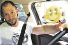 SLUČAJ KANTRIMEN Milićev bi mogao na slobodu pre isteka kazne, sud pisao urgenciju zatvoru