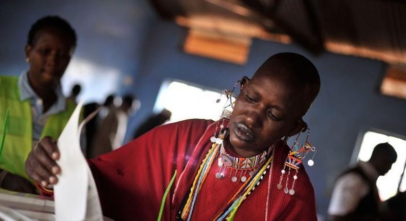 ___7011827___https:______static.pulse.com.gh___webservice___escenic___binary___7011827___2017___7___18___18___kenya-voting