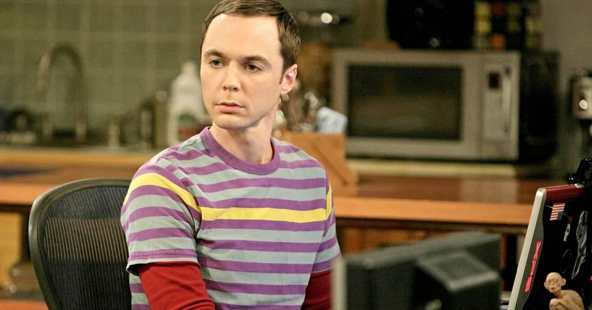 """Big Bang Theory"": 9 Gründe, warum Sheldon Cooper absolutes Boyfriend-Material ist"