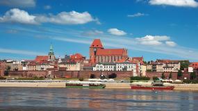 Kujawsko-Pomorskie - największe atrakcje