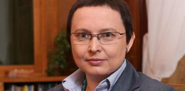 Hall zabrała dzieciom 500 mln zł