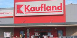Kaufland – pracownicy dostaną podwyżki! Ile zarabia kasjer sprzedawca?