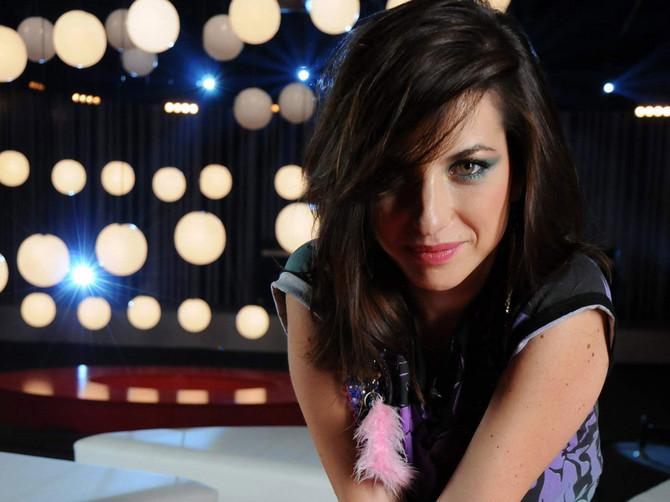 Tijana Todorović: Vratila sam rokenrol na televiziju