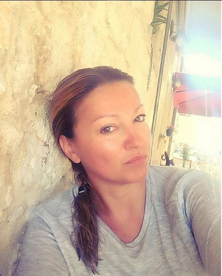 Nina Badrić