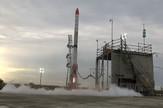 AP_raspad_japanske_rakete_blic_vesti_safe