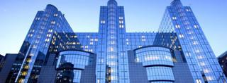 RPO: Nowela ordynacji do PE wspiera duże ugrupowania kosztem mniejszych