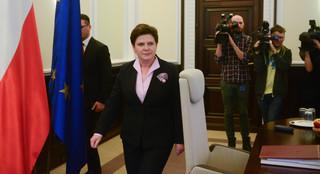 Gender o krok od zniknięcia z Polski