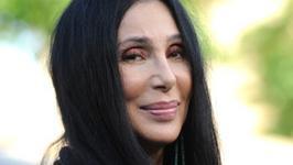 Cher nienawidzi Święta Dziękczynienia