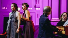 Wielki łącznik idiomów – zakończenie festiwalu Opera Rara 2017