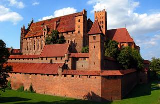 Polskie zabytki na liście UNESCO