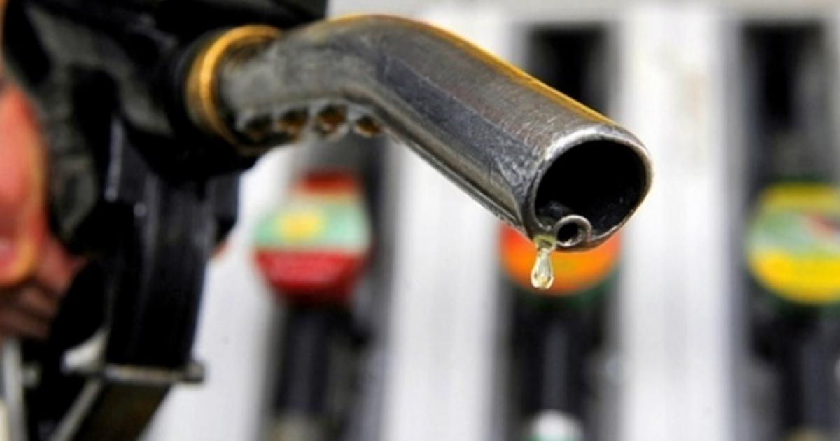 NPA removes levies on petrol, LPG & diesel for two months to reduce prices