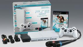 To oficjalny koniec PlayStation 2 w Japonii