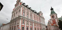 W Poznaniu wprowadzą uchwałę pomnikową
