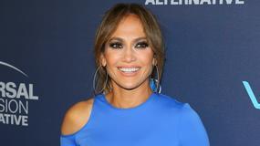 Kelly Clarkson, Jennifer Lopez, Halle Berry. Jakie jeszcze gwiazdy były bezdomne?