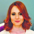 Katarzyna Tryniszewska, adwokat
