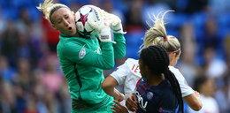 Katarzyna Kiedrzynek odchodzi z PSG. Spędziła w tym klubie siedem lat