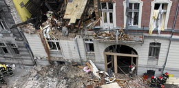 Nie żyje czwarta ofiara katastrofy w Katowicach