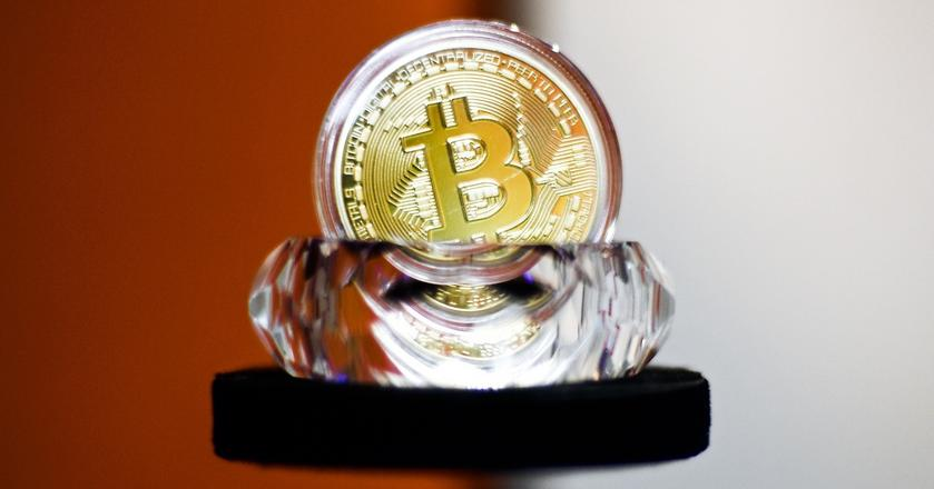 Bitcoin cash po rozłamie bitcoina stał się trzecią największą kryptowalutą na rynku