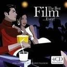 """Różni Wykonawcy - """"The Best Film... Ever! (4CD)"""""""