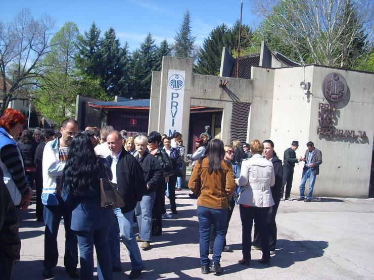 602895_pirot04-protest-radnika-aha-mure-prvi-maj--zoran-panic