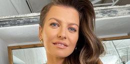 Anna Lewandowska z okazji urodzin córek miała nietypową prośbę do ich babć. Ciężko uwierzyć, że naprawdę TO zrobiła!