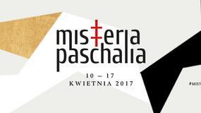 Festiwal Misteria Paschalia 2017 w telewizji i radiu